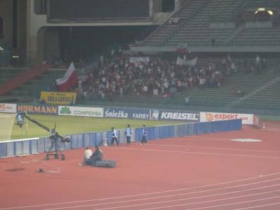 emiraty-polska.jpg