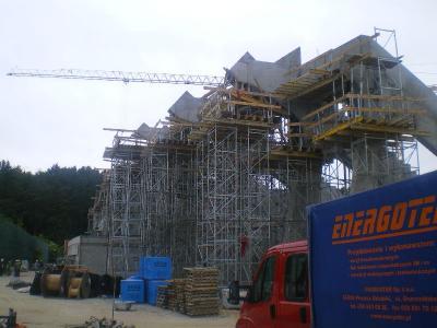 16 Czerwca 2009