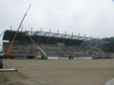 5 Listopada 2009