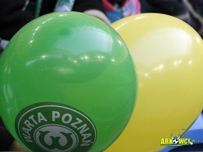 warta-poznan-arka-gdynia-by-aqatka-30022.jpg