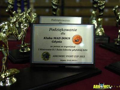 arkowiec-fight-cup-2013-by-malolat-35560.jpg