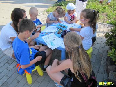 zolto-niebieski-dzien-dziecka-2013-36189.jpg