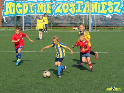 zolto-niebieski-dzien-dziecka-2013-36201.jpg