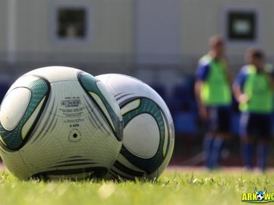 Sezon 2013/2014 (I liga)