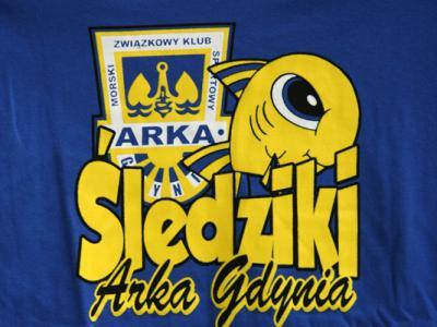 arka-gdynia-kolejarz-stroze-36932.jpg