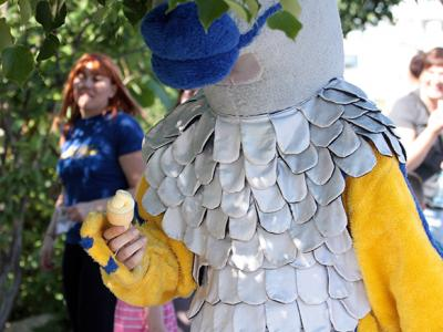 zolto-niebieski-dzien-dziecka-2014-by-arkowcypl-38300.jpg