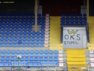 stomil-olsztyn-arka-gdynia-by-wojciech-39060.jpg