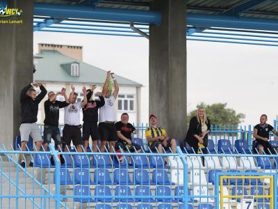 olimpia-zambrow-arka-gdynia-by-adrian-lenart-47590.jpg