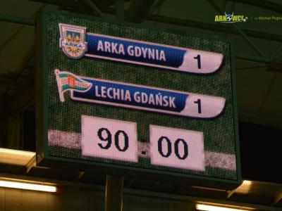 arka-gdynia-lechia-gdansk-by-michal-pratnicki-48581.jpg