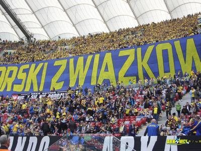 final-pucharu-polski-lech-poznan-arka-gdynia-cz-2-by-malolat-50242.jpg