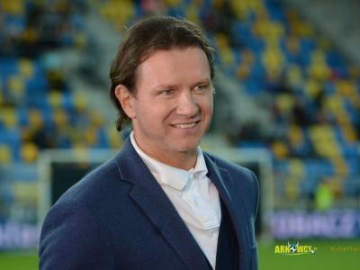 sezon-2017-2018-arka-gdynia-zaglebie-lubin-by-michal-pratnicki-52237.jpg