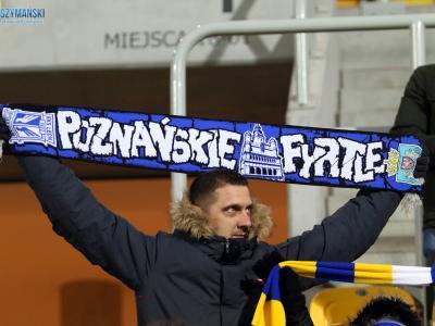 arka-gdynia-lech-poznan-by-wojciech-szymanski-52787.jpg