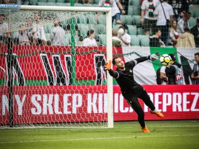 super-puchar-legia-arka-by-wojciech-53677.jpg