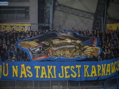 lech-poznan-arka-gdynia-by-wojciech-szymanski-54835.jpg