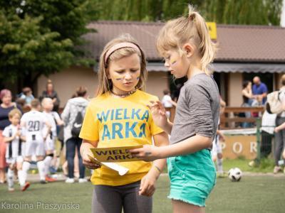 zolto-niebieski-dzien-dziecka-2019-by-karolina-ptaszynska-55723.jpg