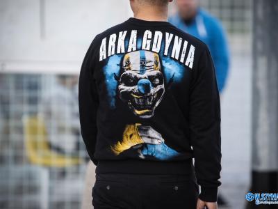 arka-gdynia-gornik-zabrze-by-wojciech-szymanski-57663.jpg