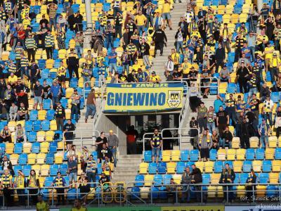 sezon-2020-21-1-liga-by-slawek-suchomski-57748.jpg