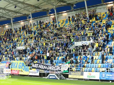 sezon-2020-21-1-liga-by-slawek-suchomski-57768.jpg